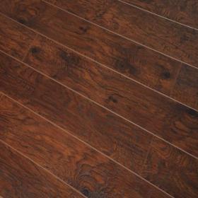 Toucan Forest Product Brown Wide Plank Embossed, Matt Laminate Embossed Oak TF4102 12MM Laminate Flooring at Steeles Flooring Brampton, Oakville, Missisauga, Toronto GTA Floor Installers.