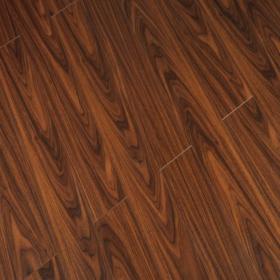 Toucan Forest Product Brown Wide Plank Matt, Smooth Laminate Matt TF1119 (6100-25) 12MM (1215 x 126) 19.78 SqFt/box Laminate Flooring at Steeles Flooring Brampton, Oakville, Missisauga, Toronto GTA Floor Installers.